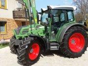 Fendt 208 Vario Тракторы