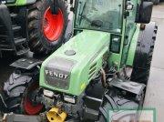 Traktor типа Fendt 208, Gebrauchtmaschine в Hermeskeil