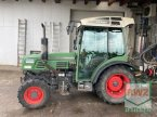 Traktor типа Fendt 208v в Grünstadt