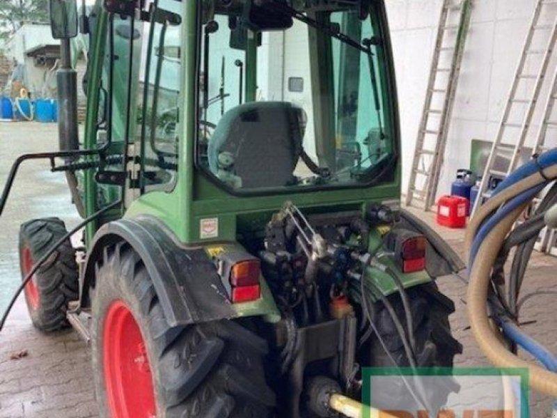 Traktor des Typs Fendt 208v, Gebrauchtmaschine in Grünstadt (Bild 4)