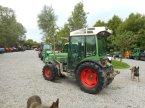 Traktor des Typs Fendt 208V в Kerkdriel