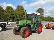 Fendt 208V Тракторы