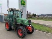 Traktor des Typs Fendt 208V, Gebrauchtmaschine in Niederkirchen