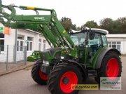 Fendt 209 F VARIO S3 Traktor