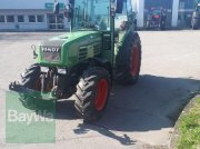 Fendt 209 F Traktor