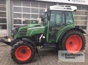 Fendt 209 P Vario Traktor
