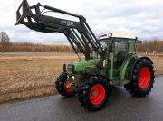Fendt 209 S +FL+FH+FZ+40km/h Traktor
