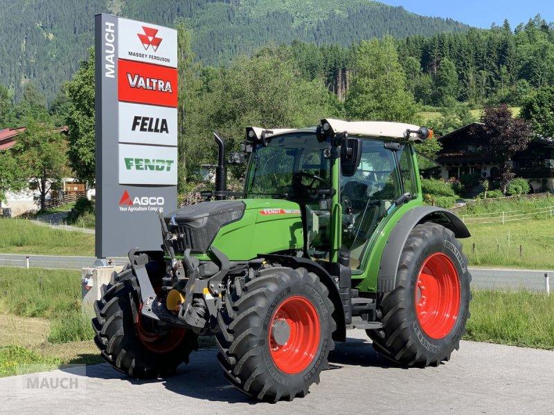 Traktor типа Fendt 209 S Vario Gen3 Power Setting 2, Vorführmaschine в Eben (Фотография 1)
