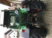 Fendt 209 S Traktor
