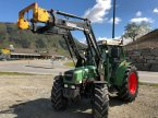 Traktor des Typs Fendt 209 S в Dortmund