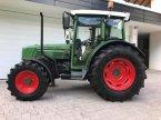 Traktor des Typs Fendt 209 S in Dresden