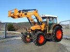 Traktor des Typs Fendt 209 S v Dirdal