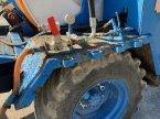 Traktor des Typs Fendt 209 S in Benningen