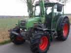 Traktor des Typs Fendt 209 SA in Nürnberg
