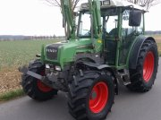 Fendt 209 SA Traktor