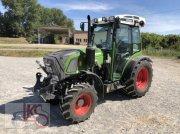 Fendt 209 V PROFI-VERSION Тракторы