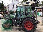 Traktor des Typs Fendt 209 V Vario in Oberderdingen