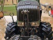 Fendt 209 V Traktor