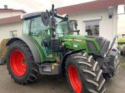 Fendt 209 Vario S3 TMS Traktor