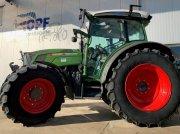 Traktor des Typs Fendt 209 Vario S3 TMS, Neumaschine in Schutterzell