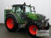 Traktor des Typs Fendt 209 VARIO TMS, Neumaschine in Melle