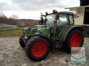 Traktor des Typs Fendt 209 Vario TMS, Gebrauchtmaschine in Alsfeld