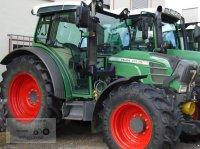 Fendt 209 Vario TMS Traktor