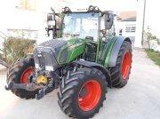 Traktor типа Fendt 209 Vario TMS, Gebrauchtmaschine в Arnstorf