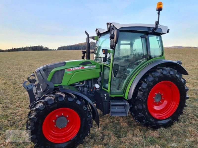 Traktor tipa Fendt 209 Vario V, Gebrauchtmaschine u Bad Leonfelden (Slika 1)