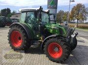 Traktor des Typs Fendt 209 Vario, Neumaschine in Grafenstein