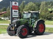 Fendt 209 Vario Traktor