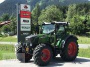 Traktor типа Fendt 209 Vario, Neumaschine в Eben