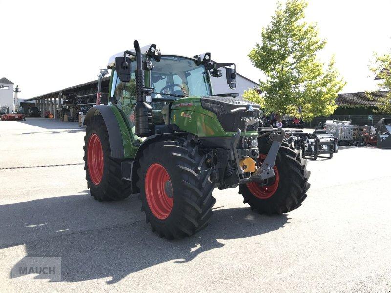 Traktor типа Fendt 209 Vario, Neumaschine в Burgkirchen (Фотография 1)