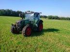 Traktor des Typs Fendt 209 Vario in Hebertshausen