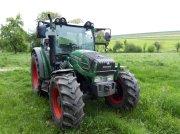 Traktor des Typs Fendt 209 Vario, Gebrauchtmaschine in Neuburg