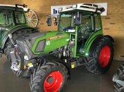 Traktor des Typs Fendt 209P Vario S3 model, Gebrauchtmaschine in Ringe