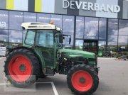 Traktor des Typs Fendt 209S, Gebrauchtmaschine in Colmar-Berg