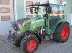Traktor του τύπου Fendt 209V Vario TMS σε Schwabach
