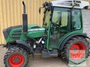 Traktor des Typs Fendt 209V Vario, Gebrauchtmaschine in Saulheim