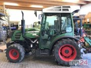 Traktor des Typs Fendt 209v, Gebrauchtmaschine in Wintrich