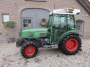 Fendt 209V Тракторы