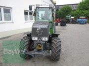 Traktor des Typs Fendt 210 F, Gebrauchtmaschine in Schönau b.Tuntenhaus