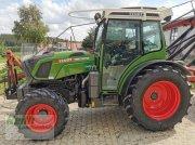 Traktor του τύπου Fendt 210 P, Gebrauchtmaschine σε Wolnzach
