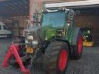 Traktor des Typs Fendt 210 S Vario S3 in Petersberg