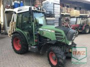 Fendt 210 V Vario Schmalspur Traktor