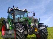 Fendt 210 V Tractor