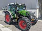 Traktor des Typs Fendt 210 Vario in Senftenbach