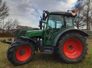 Fendt 210 Vario Traktor