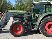 Fendt 210 Тракторы