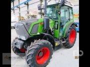 Fendt 210F Traktor